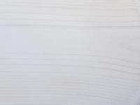 finitura bianca legno