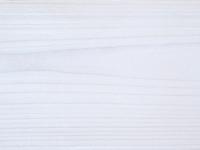 finitura legno bianco